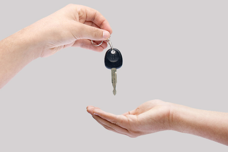 auto-verkopen (1)